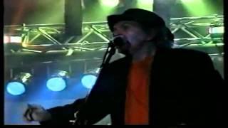 Bohdan Smoleń - Szalałaś ,szalałaś (parodia)
