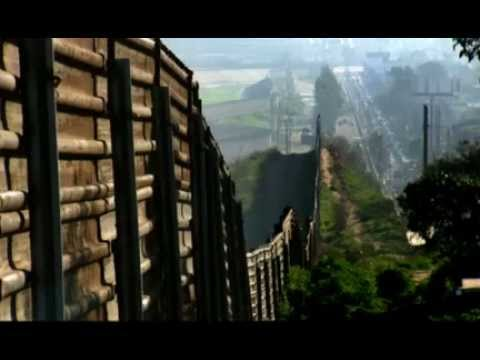 Economic Globalization : Documentary on the History of Economic Globalization (Full Documentary)