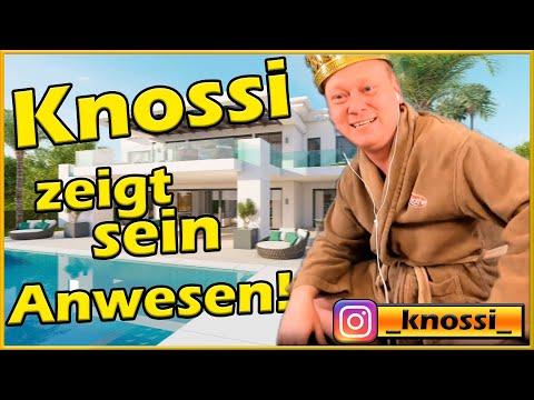 knossi-zeigt-sein-anwesen!-🤴-|-roomtour