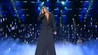 Natasha Koroleva & Tarzan - Exactly (CRIMEA MUSIC FEST 2011)