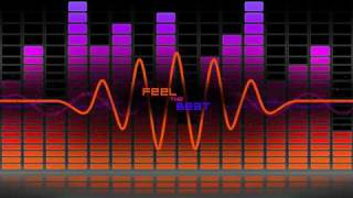 swen weber and salvatore mancusco - feel the beat (radio edit)
