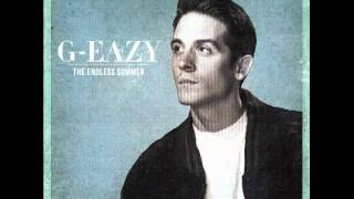 G-Eazy - Endless Summer ft. Erika Flowers