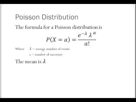 probability theory and poisson process counting 9 probability theory 2011 nonhomogeneous poisson processes  the counting process {n(t), t  0} is said to be nonhomogeneous poisson process with intensity function (t), t  0, if (i) n(0) = 0 (ii) the number of events in disjoint intervals are independent (iii.