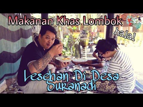 makan-di-lesehan-wisata-suranadi-||-kuliner-lombok