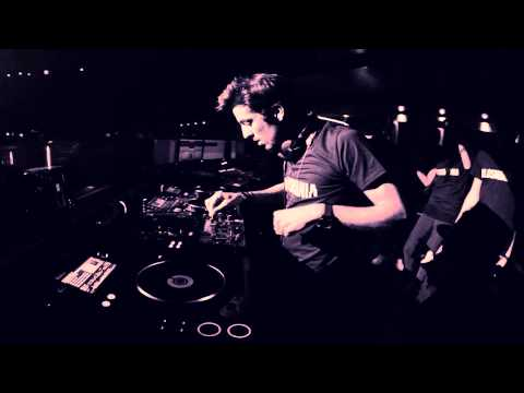 Sebjak - Follow Me (Gregori Klosman Remix)