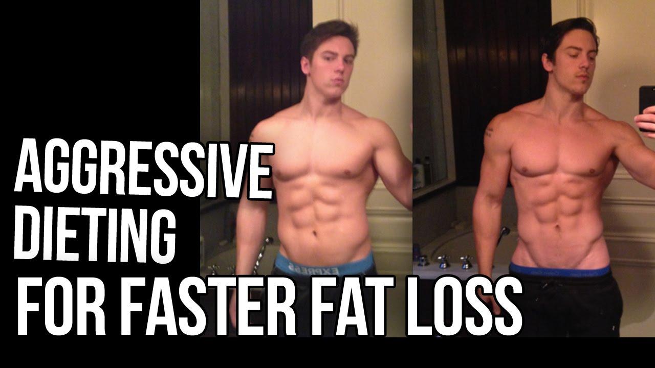 Kinobody Intermittent Fasting For Ultimate Fat Loss