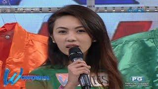 Wowowin: Single mom, dalawang beses iniwan ng mga naka-live in