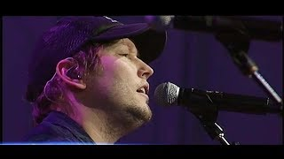 O Come To The Altar | Mack Brock | Elevation Church Worship | Live Worship Songs