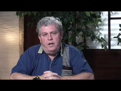 business-financing-:-how-to-apply-for-a-grant-to-start-a-small-business
