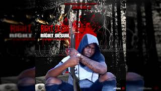 Shane E - Right DeSuh, Right DeSuh (Gage Diss)