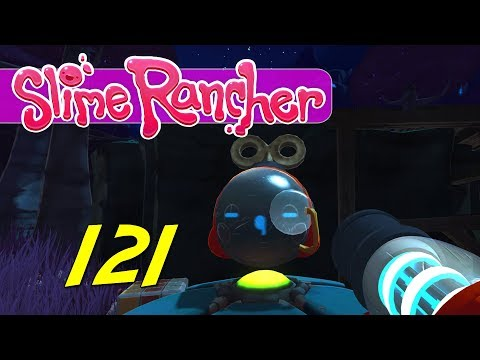 Slime Rancher Lets Play Ep 68 Optimized Youtube