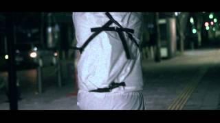THREE LIGHTS DOWN KINGS 『BRAIN WASHING』 Trailer