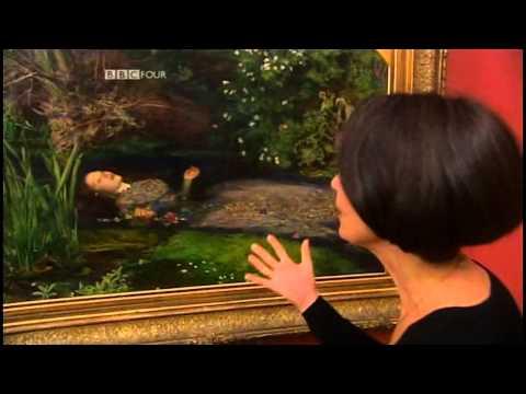 1/2 The Pre-Raphaelites (Ep2)