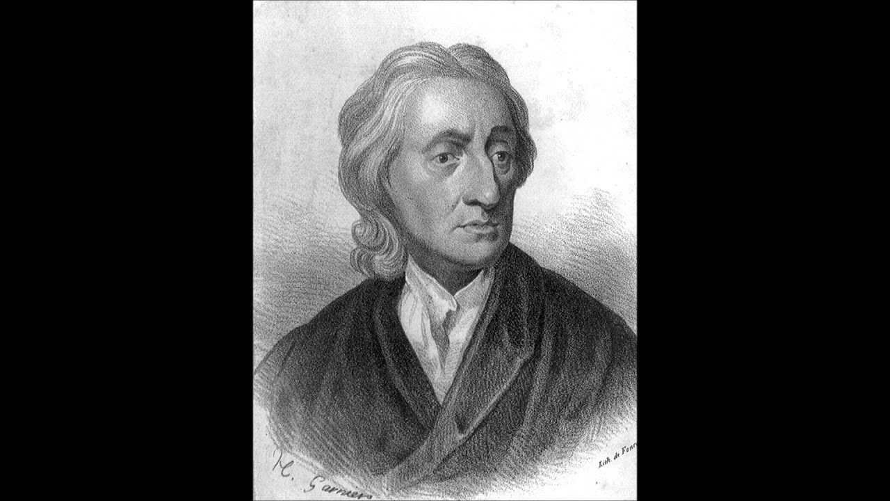 john locke wanted everyone to have the essay The text is abridged from john locke's essay concerning human and thereon form the ideas of identity and diversity when we see anything to be in any place in any but want of consciousness cannot be proved for him but in the great day, wherein the secrets of all.