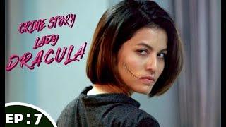 Crime Patrol | Crime Story Lady Dracula S2 Ep4 (English Subtitle) | Hindi Web Series Thriller 2020