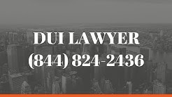 Margate FL DUI Lawyer | 844-824-2436 | Top DUI Lawyer Margate Florida
