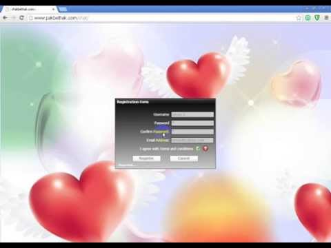Voice Chat Rooms  Pakistani Voice Chat Rooms Chat Rooms