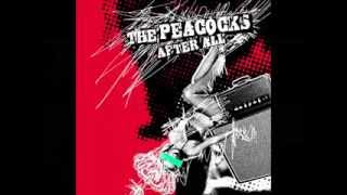 The Peacocks - Better Times