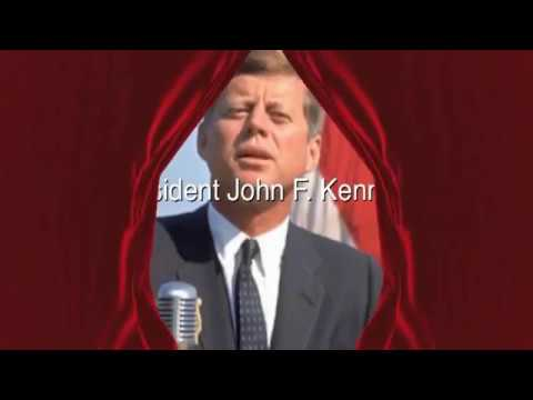 The Science of the JFK Assassination: Dr. G. Paul Chambers