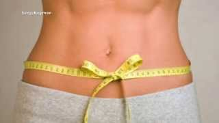 Супер Диета - за 5 дней до минус 9 килограмм