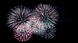 Национальные праздники сербии 2017
