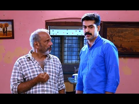 Mazhavil Manorama Athmasakhi Episode 524
