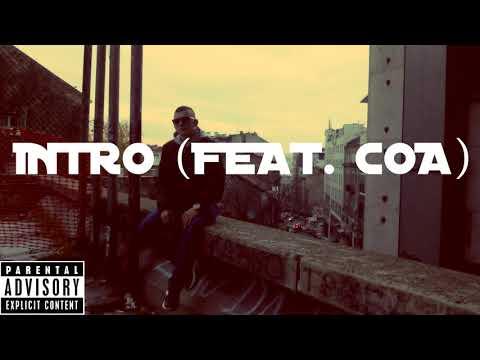 01. Darius - Intro (feat. Coa)