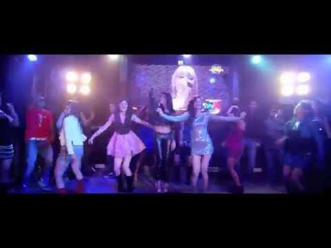 Propose Thokna   Hardy Sandhu   Yaaran Da Katchup   Latest Punjabi Movie 2014
