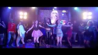 Propose thokna | hardy sandhu | yaaran da katchup | latest punjabi movie 2014