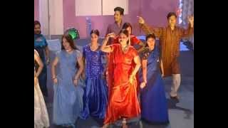 Maal Kach Kachva Bani Hai Gol Gappa (Bhojpuri Video Song) - B.A. Pass Ghoda