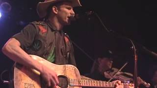 hank iii if the shoe fits live 22804 asheville nc