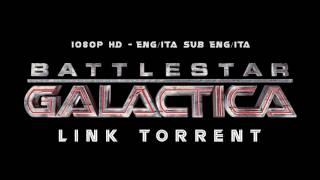 Battlestar galactica serie completa download