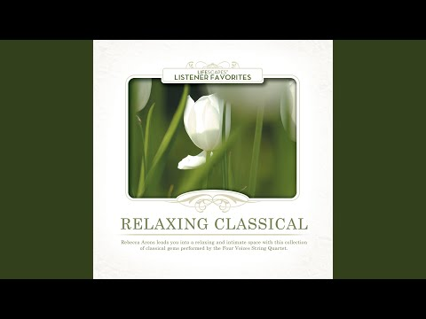 the-four-seasons-concerto-no.-4-in-f-minor,-op.-8,-rv-297-winter:-ii.-largo