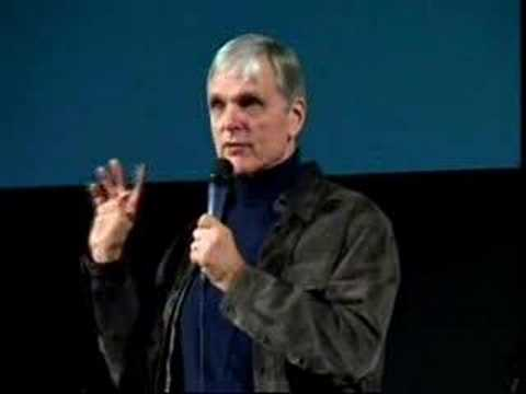 keir dullea interview