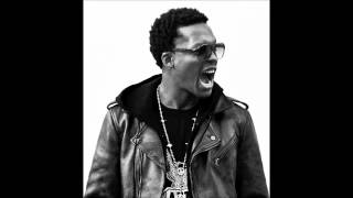 Lupe Fiasco - Brave Heart (Feat. Poo Bear) + DOWNLOAD