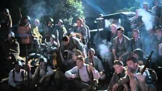 Песня Ниночки фрагмент из фильма