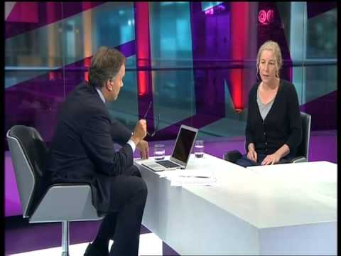 Channel Four News 5 July 2013
