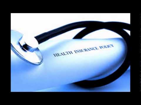 best health care :compare medical insurance plans