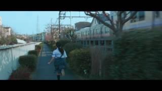 劇団癖者本公演 「女子校戦争」のCMです。 日時❤️2017年5月18日〜21日 ...