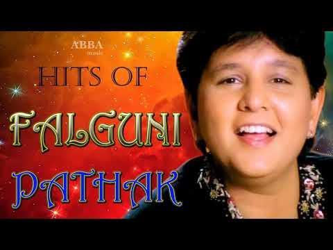 Phalguni Pathak Best Songs | Bollywood Super Hit Album Songs