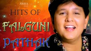 Phalguni Pathak Best Songs | Bollywood Super Hit Album Songs
