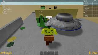 how to get the alien suit in delicious consumables roblox pt 2