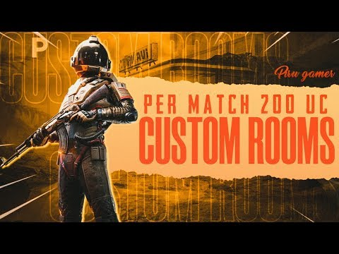 PUBG MOBILE LIVE | CUSTOM ROOM | WINNING ROYAL PASS & UC GIVEAWAY | FREE ENTRY | Dynamo Gaming