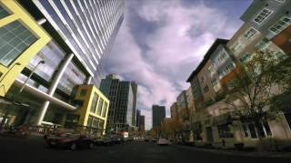 4 Reasons to Live in Downtown Bellevue