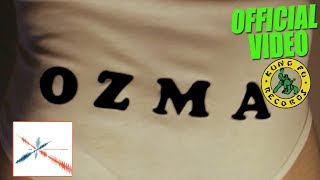 "Ozma ""Eponine"" (Official) Apple Music: https://itunes.apple.com/us/..."