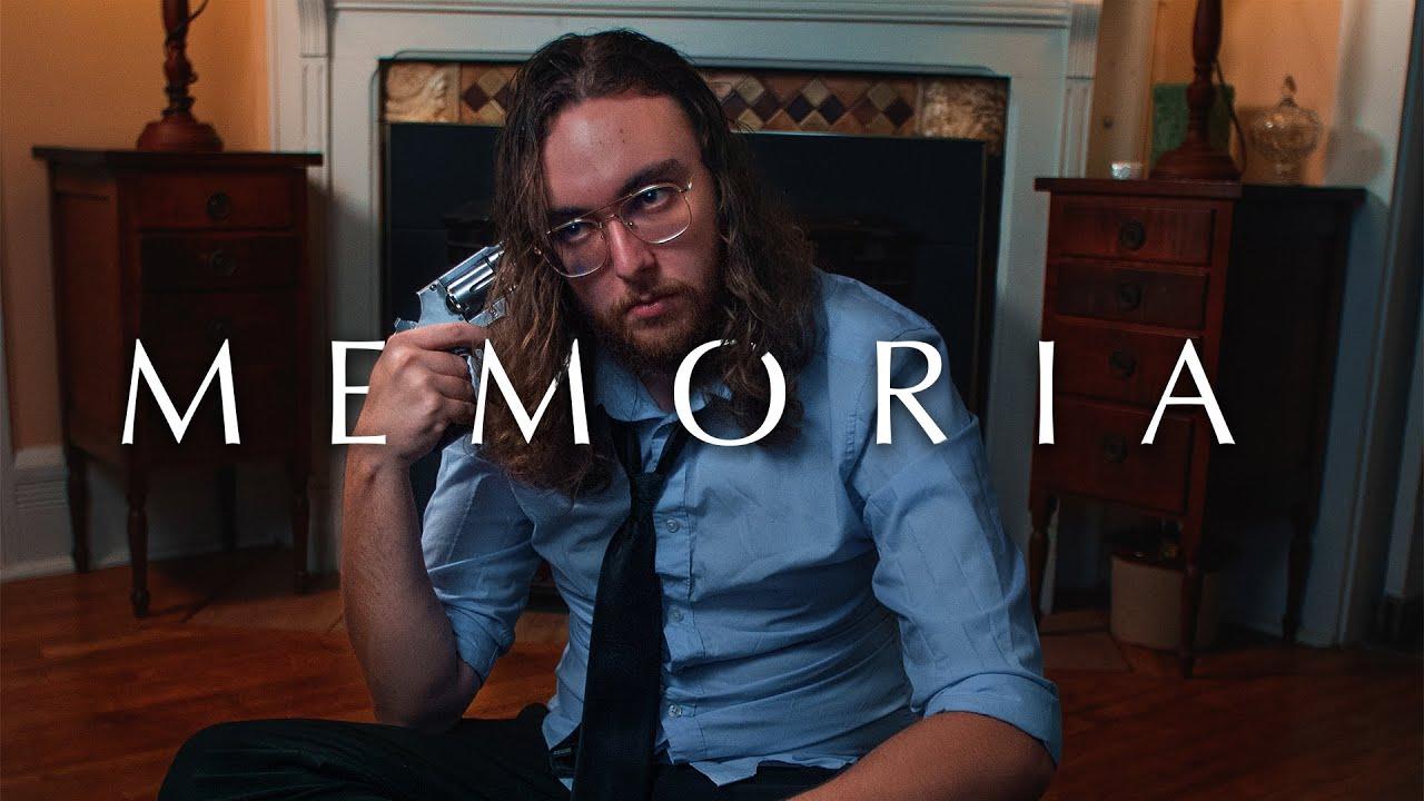 Memoria - Short Film - My RØDE Reel 2020