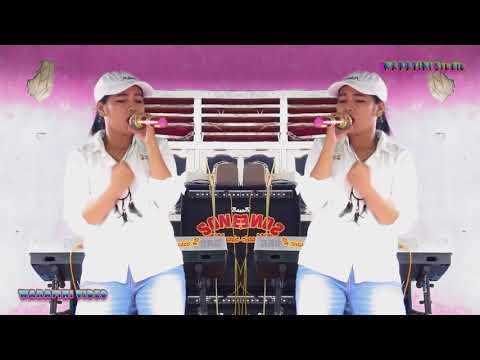 Jaya - Aina Sinci Sa'e ( Cover By Mega Bima )