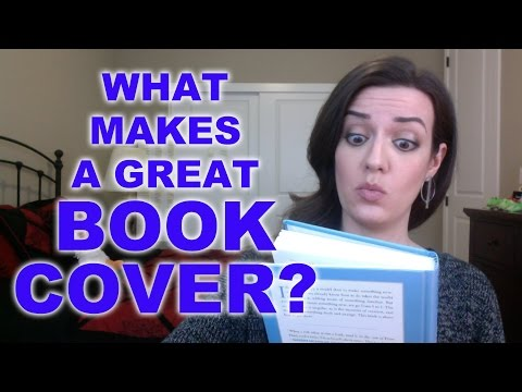 Tips for a Successful Book Cover
