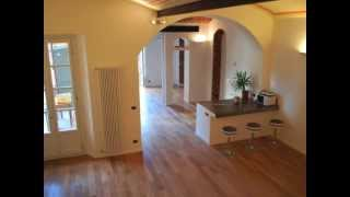 Le Decorazioni Torino - Ristrutturazione di lusso, appartamento