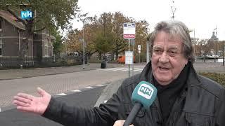 Buurtbus compleet verrast door plannen voor vaste buslijn